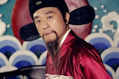刘伯温逝世后朱元璋很不放心,命人锯开棺材,他在担心什么?