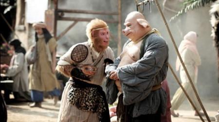猪八戒唯一打死的妖王是谁,为什么孙悟空听到他的名号勃然大怒?