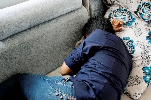 睡眠时间长短是否会影响健康?(短时间睡眠比长时间效果好)