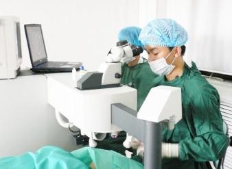 美国和欧洲国家真的禁止近视手术了吗