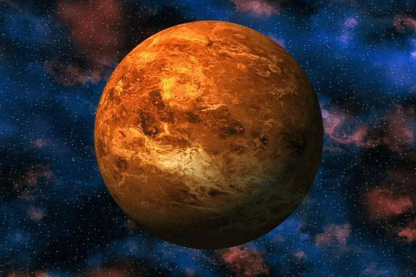 为何人类只探索火星,金星却无人问津?