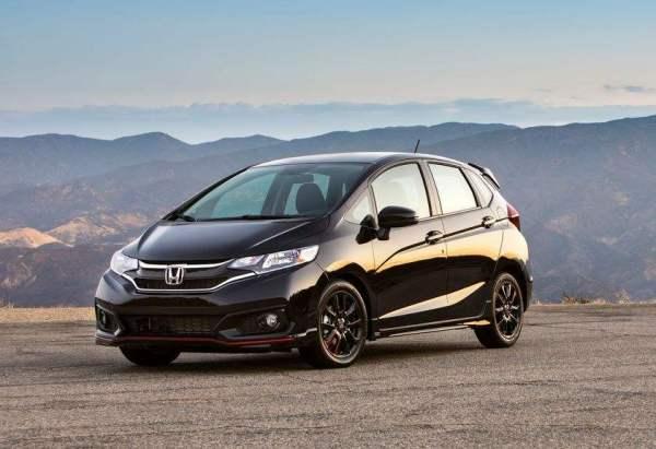 目前最省油的车型是哪款?求推荐。