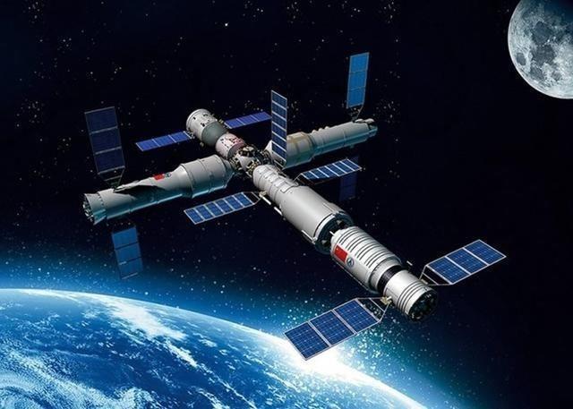 宇航员在空间站的具体生活是什么样的?