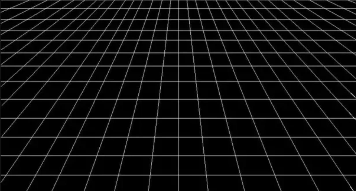 为什么牛顿认为水桶实验,可以证明绝对空间?