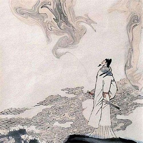 """形容""""重庆""""的诗词有哪些?"""