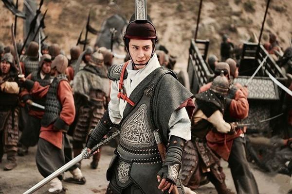 魏延曾两次和庞德交手,两位猛将,到底谁的武力更强?