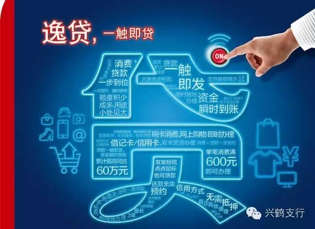 中国工商的简介