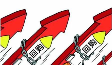 不是货币市场工具,1.货币市场工具主要有哪些?2.什么是回购?