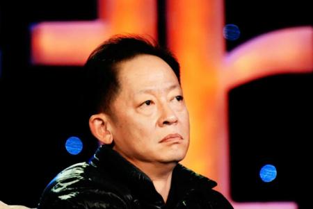 王志文的影视作品有很多,通过观看他的作品可以看出演技如何?