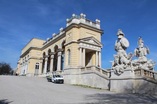 3月26日去欧洲四国法国德国意大利瑞士旅游,应该注意的什么?