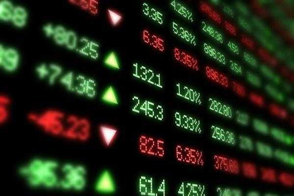 「交易规则」中国股市的交易规则 - 第2张
