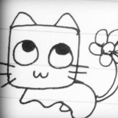 知道日報作者環球科學貓的頭像