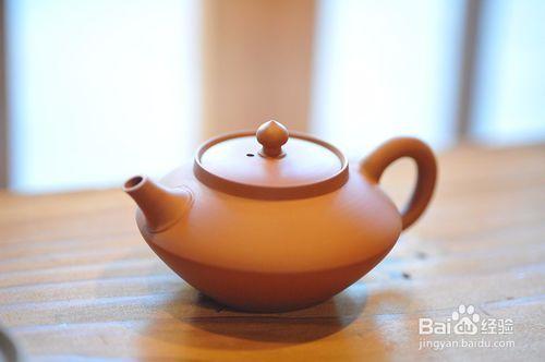 红茶的泡法,红茶怎么泡