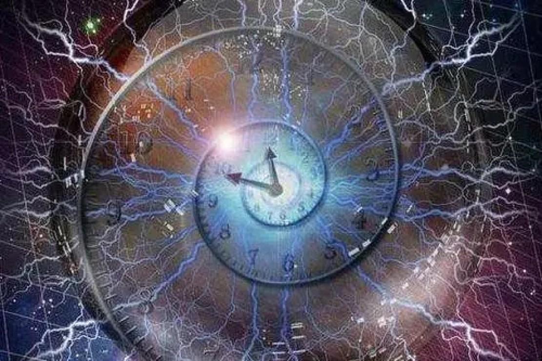 科学通俗解答:相对论时间膨胀效应是什么,能够让人长生不老吗?