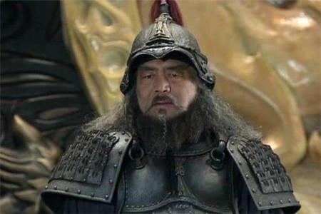 老黄忠死前说了什么话,赵云听了想归隐,刘备听了无地自容?