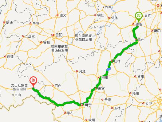 八宝镇人口_八宝镇高清卫星地图,八宝镇高清谷歌卫星地图