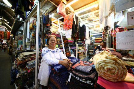 泰国购物都有什么可买的?(泰国购物必买清单)