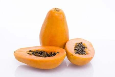 柚子,木瓜,菠萝那个减肥吃最好?吃它们会长胖吗?
