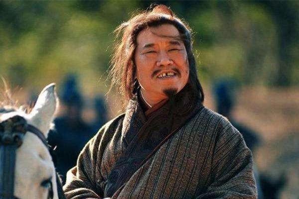 谁是真正的凤雏,与诸葛亮完美互补,若不早死,蜀汉或许可以雄霸天下?