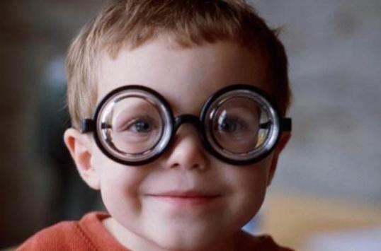 激光手术治疗近视眼有后遗症吗