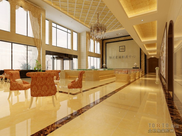 中国红木家具排名(最新评定十大品牌)