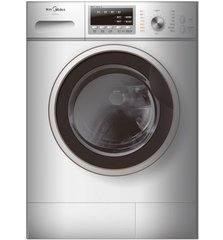 【洗衣机皮带松了怎么紧】洗衣机皮带松了,怎么调紧皮带?-优库网