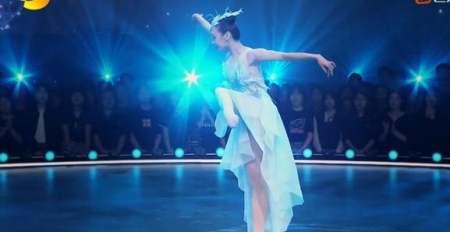 如何评价综艺《舞蹈风暴》,它和其他舞蹈节目有什么不同?(舞蹈风暴冠军胡沈员)