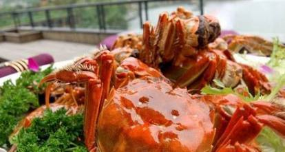 螃蟹怎么保存在冰箱,怎么保存最好吃?