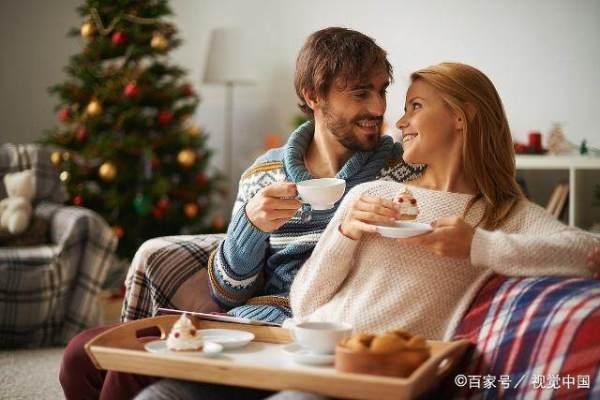 喝生茶的人比喝熟茶的多,为何?