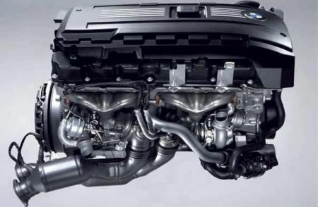 汽油车, 为什么比柴油车寿命长?