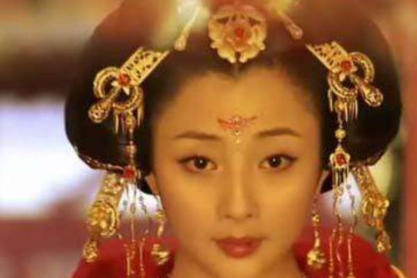 绝世才情比不过床榻功夫,梅妃独受恩宠19年,为什么却输给二婚的杨玉环?