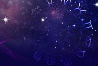 十二星座的魔法武器分别是什么?