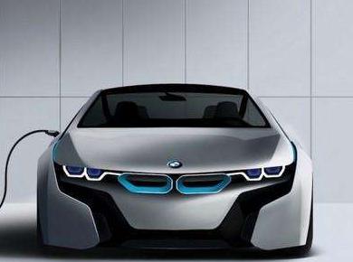 2万左右的电动汽车哪些比较好?求推荐