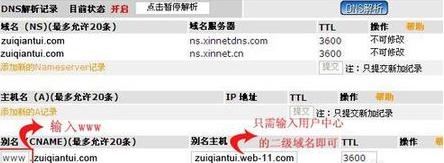 网站如何:如何在网上建立一个属于自己的网页呢?-U9SEO