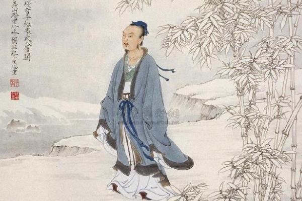《唐诗三百首》中李商隐最有名的两首诗是哪两首?