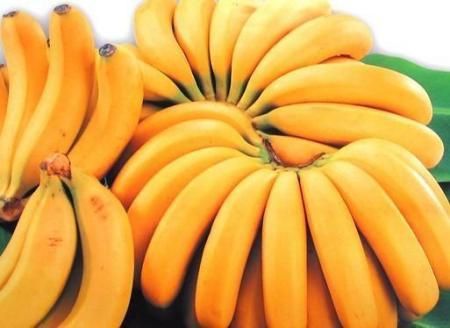 月经期吃什么好,经期可以吃香蕉吗?