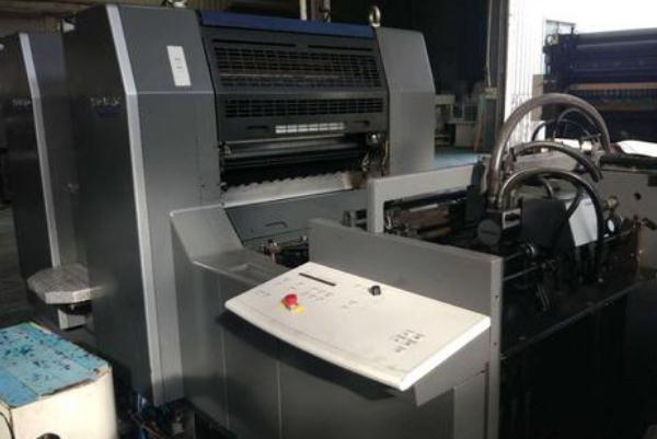 供应海德堡uv印刷机新款卡式灯头固化烘干灯T1050NA3H