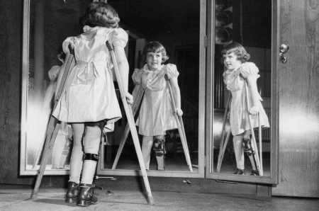 """小时候吃的""""糖丸疫苗"""",现如今怎么很少见到了?"""