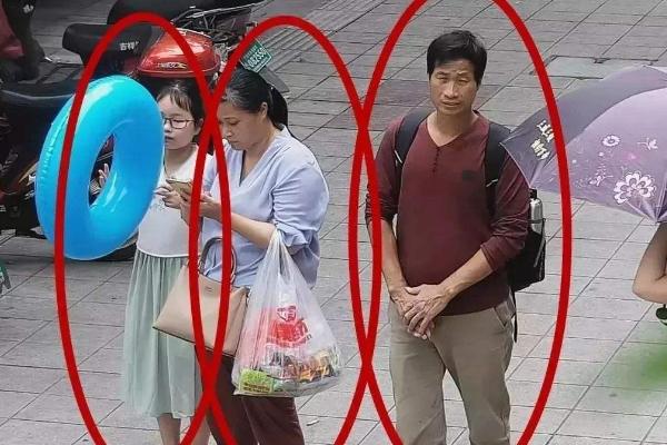 杭州失踪女童遗体被找到 ,你对网上的冥婚花童说法怎么看?