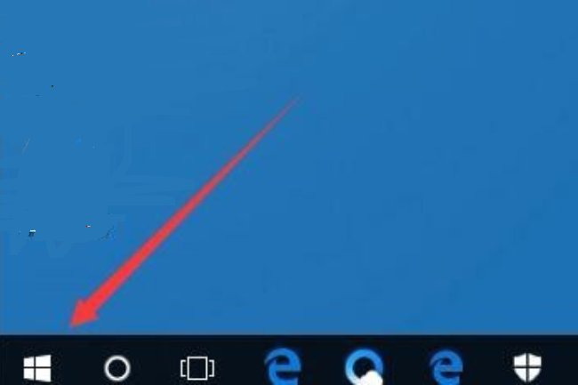 如何关闭Windows10 defender smartscreen插图