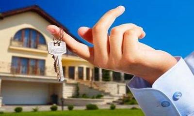 买房需要看开发商哪五个证件?