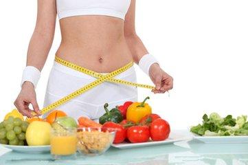 有什么健康又有效的减肥方法?(怎么减肥减肥的方法有哪些)