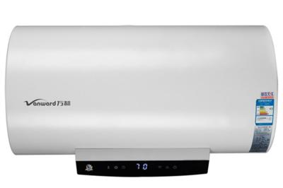 电热水器10大品牌有哪些?
