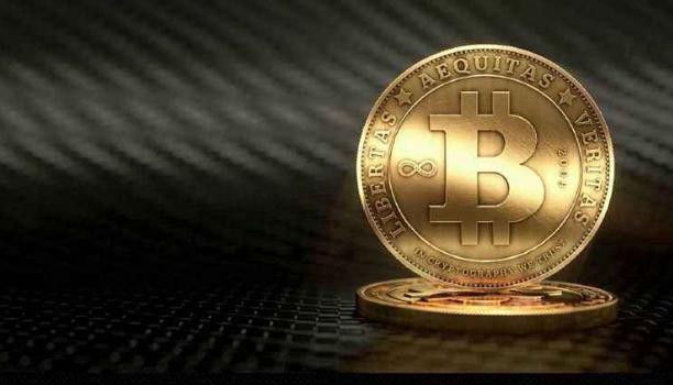 btcv是什么币?