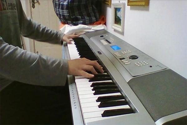 电子琴哪个牌子好?求推荐