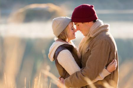 小欢喜》三个女人三种婚姻:什么样的夫妻关系是最美好的?