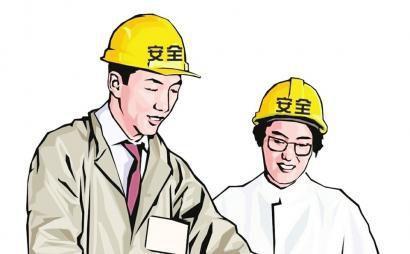 安全生產和生產安全有什么區別