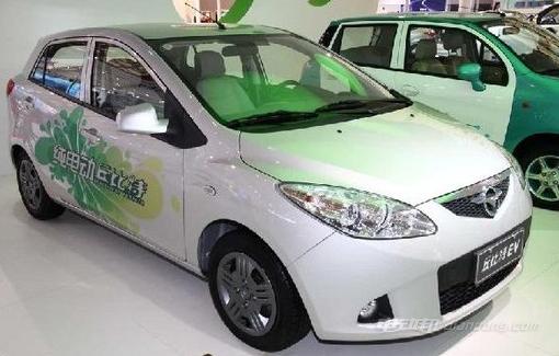 电动小汽车,哪个好、如何选购?