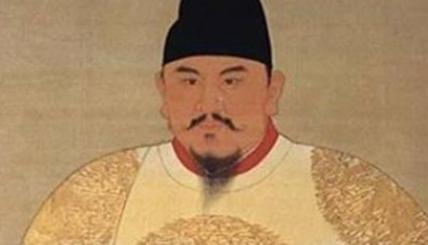 如果用袁崇焕围剿李自成,能成功吗?