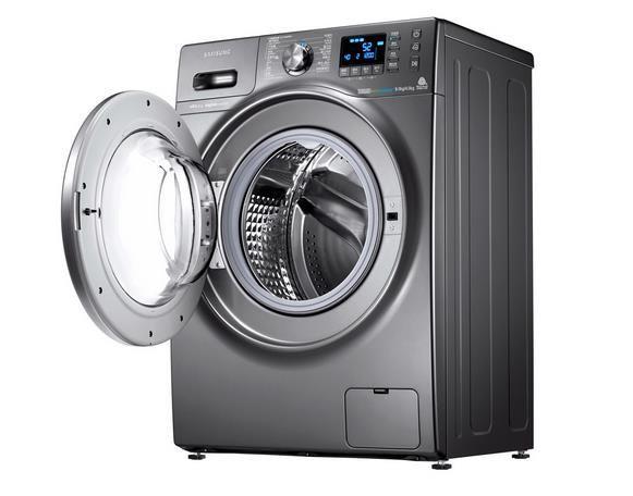 全自动洗衣机 自动时间太长 可不可以调整?